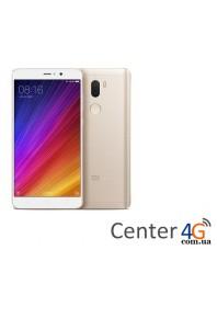 Xiaomi Mi 5s Plus Premium Edition Dual SIM 128GB CDMA/GSM+GSM