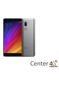Xiaomi Mi 5s Plus Standard Edition Dual SIM 64GB CDMA/GSM+GSM