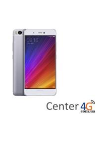 Xiaomi Mi 5s Standard Edition Dual SIM 64GB CDMA/GSM+GSM