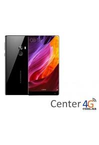 Xiaomi Mi Mix Standart Edition Dual Sim 128GB CDMA/GSM+GSM