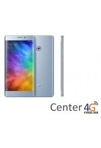 Xiaomi Mi Note 2 Premium Edition Dual Sim 128GB CDMA/GSM+GSM