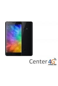 Xiaomi Mi Note 2 Standart Edition Dual Sim 64GB CDMA/GSM+GSM