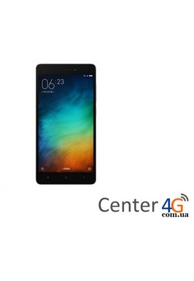 Купить Xiaomi RedMi 3 Dual SIM (2/16) CDMA/GSM+GSM
