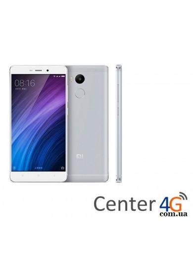 Купить Xiaomi Redmi 4 Standard Edition Dual SIM 16GB CDMA/GSM+GSM