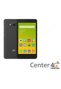 Xiaomi Redmi 2 Pro (2GB) 16GB CDMA+GSM