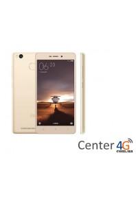 Xiaomi Redmi 3 Pro Dual Sim (3/32) CDMA+GSM