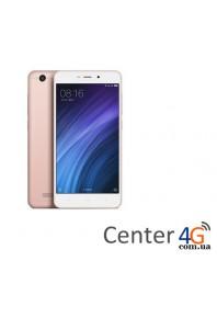 Xiaomi Redmi 4A Dual SIM 16GB CDMA/GSM+GSM
