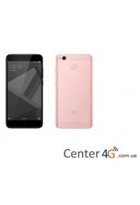 Xiaomi Redmi 4X Dual SIM 16GB CDMA/GSM+GSM