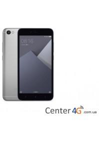 Xiaomi Redmi 5A 16GB CDMA+GSM