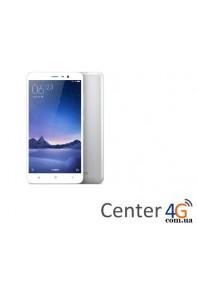 Xiaomi Redmi Note 3 Pro Dual SIM 32GB CDMA+GSM