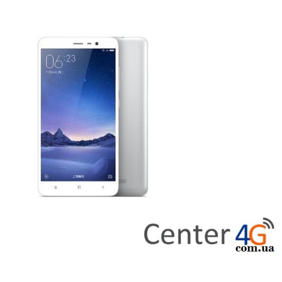 Xiaomi Redmi Note 3 Pro Dual Sim 32gb Cdma Gsm 5250