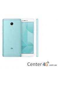 Xiaomi Redmi Note 4X Dual Sim 32GB CDMA/GSM+GSM