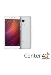 Xiaomi Redmi Note 4 Dual Sim 64GB CDMA/GSM+GSM