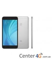 Xiaomi Redmi Note 5A Prime 64GB CDMA+GSM