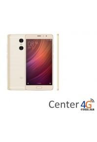 Xiaomi Redmi Pro 3/32 Standard Edition Dual SIM CDMA/GSM+GSM