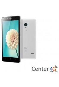 ZTE A880 CDMA+GSM+LTE