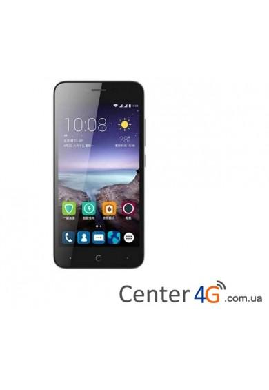 Купить ZTE Blade A601 CDMA+GSM