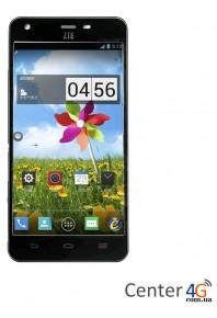 ZTE Qing Yang 2 G717C CDMA+GSM