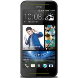 HTC 709D CDMA+GSM двухстандартный 3G Смартфон