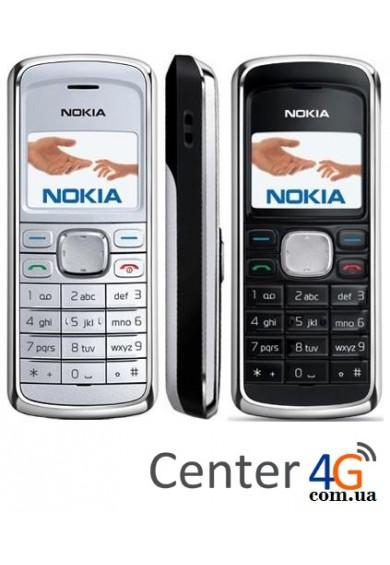 Купить Nokia 2135 CDMA телефон