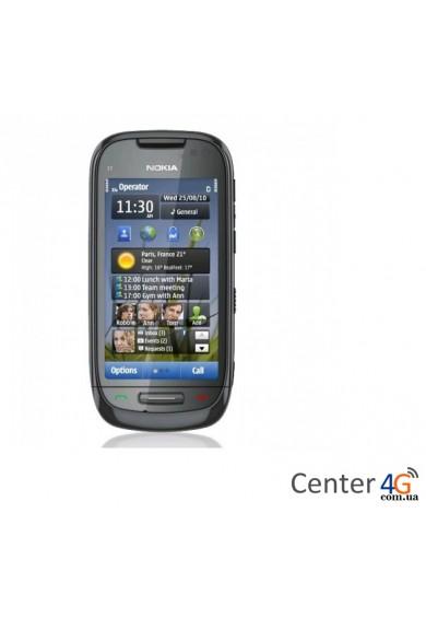 Купить Nokia C7 CDMA/GSM+GSM