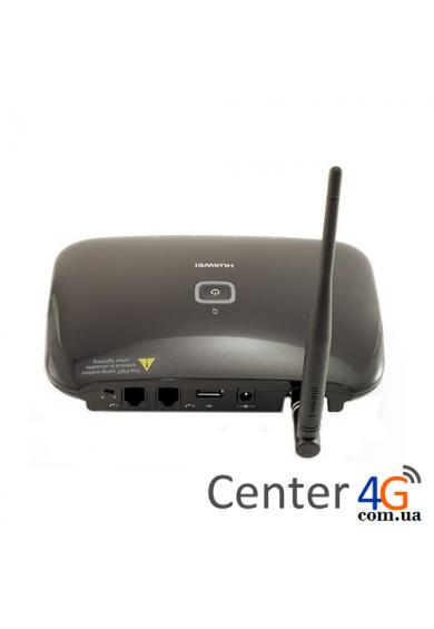 Купить Huawei 1220 стационарный CDMA терминал
