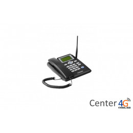 Huawei 2222 стационарный CDMA терминал