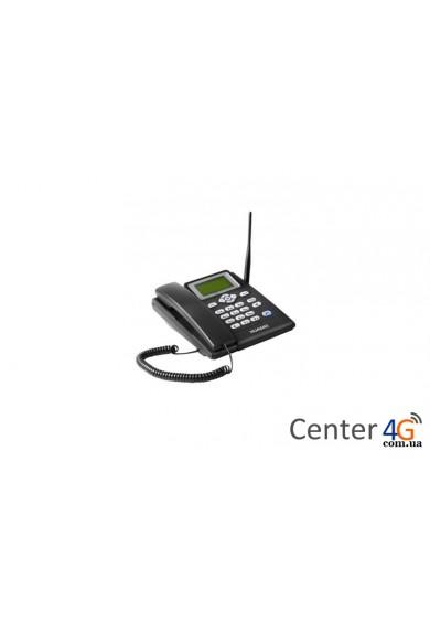 Купить Huawei 2255 стационарный CDMA терминал