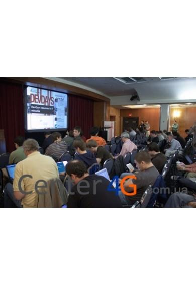 Купить 3G интернет для офиса, конференций, семинаров и других мероприятий
