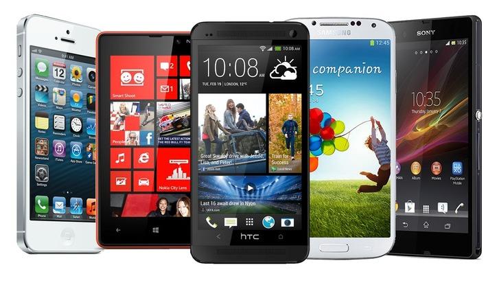 cdma смартфоны телефоны
