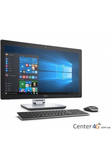 Купить Моноблок Dell Inspiron 7459 Американский сток