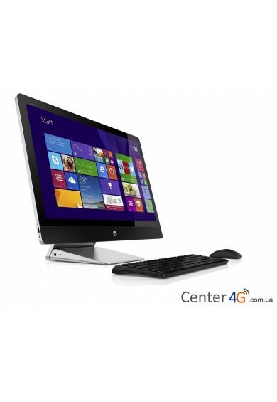 Купить Моноблок HP ENVY Recline 27-k350 Американский сток