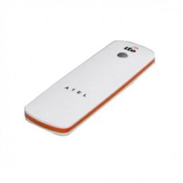 Altair ALT-C186 3G 4G GSM LTE модем