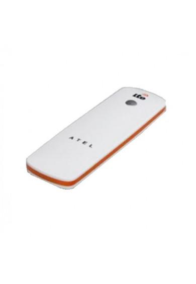 Купить Altair ALT-C186 3G 4G GSM LTE модем