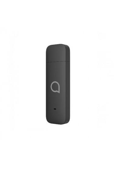 Купить Alcatel Link Key IK41 3G 4G GSM LTE модем