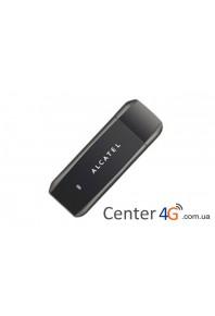 Alcatel One Touch L100V 3G GSM LTE модем