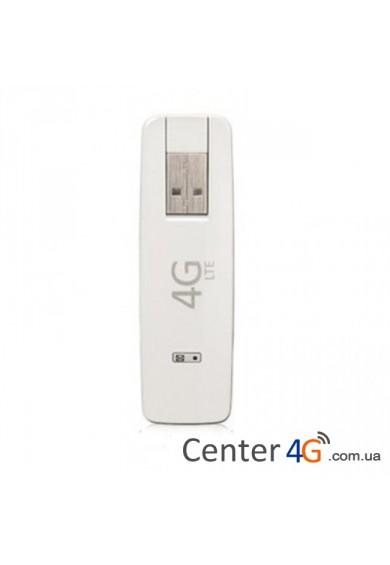 Купить Alcatel One Touch L800 3G GSM LTE модем