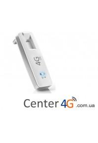 Alcatel One Touch Link W800 3G GSM LTE WI-FI модем