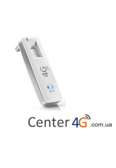 Купить Alcatel One Touch Link W800 3G GSM LTE WI-FI модем