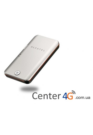 Купить Alcatel One Touch X020 3G GSM модем