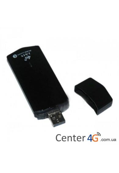 Купить Shanghai Bell TL131 3G GSM LTE модем