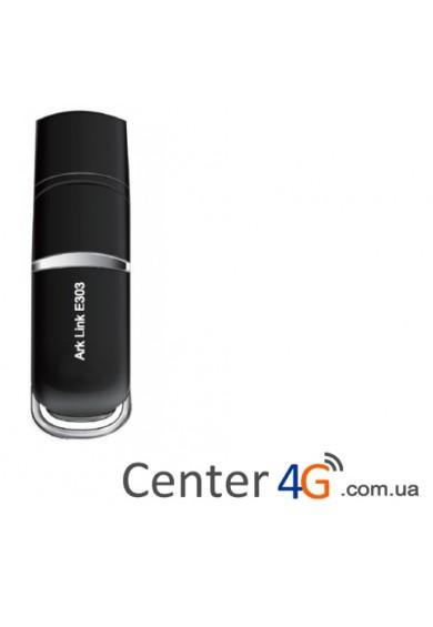 Купить Ark Link E303 3G GSM модем