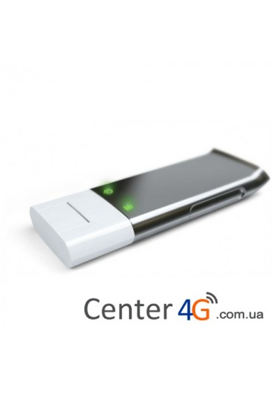 Купить Axesstel MV240 3G CDMA модем