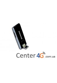Axesstel MV241 3G CDMA модем