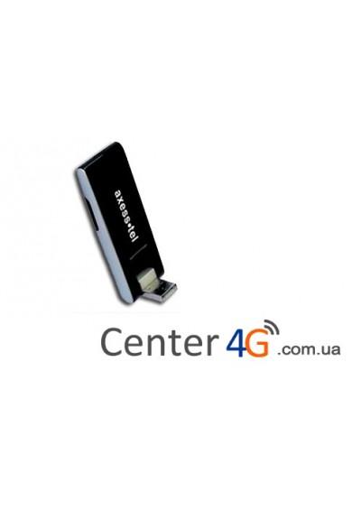 Купить Axesstel MV241 3G CDMA модем
