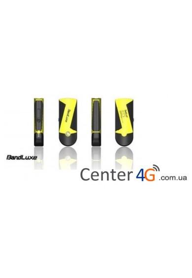 Купить BandLuxe C500 Compact 3G GSM LTE модем