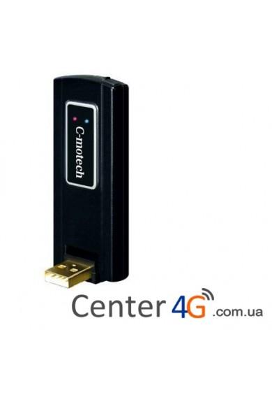 Купить C-motech CDU-680 3G CDMA модем