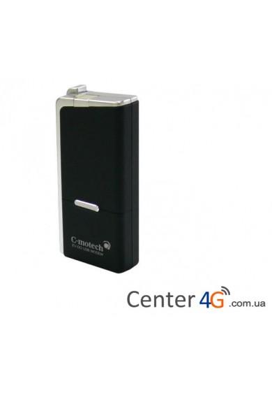Купить Cmotech CCU-650 3G CDMA модем