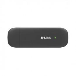 D-link DWM-222 3G 4G GSM LTE модем