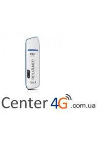 Haier E28 3G CDMA WI-FI модем